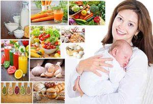 Rau xanh chứa nhiều vitamin có lợi cho cơ thể